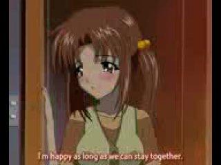 Gibomai / Step Sister / ������� ������ [01 �� 02]
